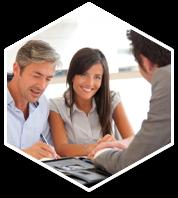 Vous souhaitez effectuer un prêt pour l'achat ou le financement de la construction de votre maison ?