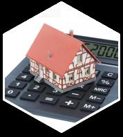 Les taux d'intérêts sont au plus bas ! C'est le moment de renégocier votre crédit immobilier