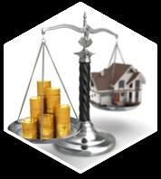 Ajyprêts : pour vos problematiques de financement laissez Ajyprêts prendre le relais